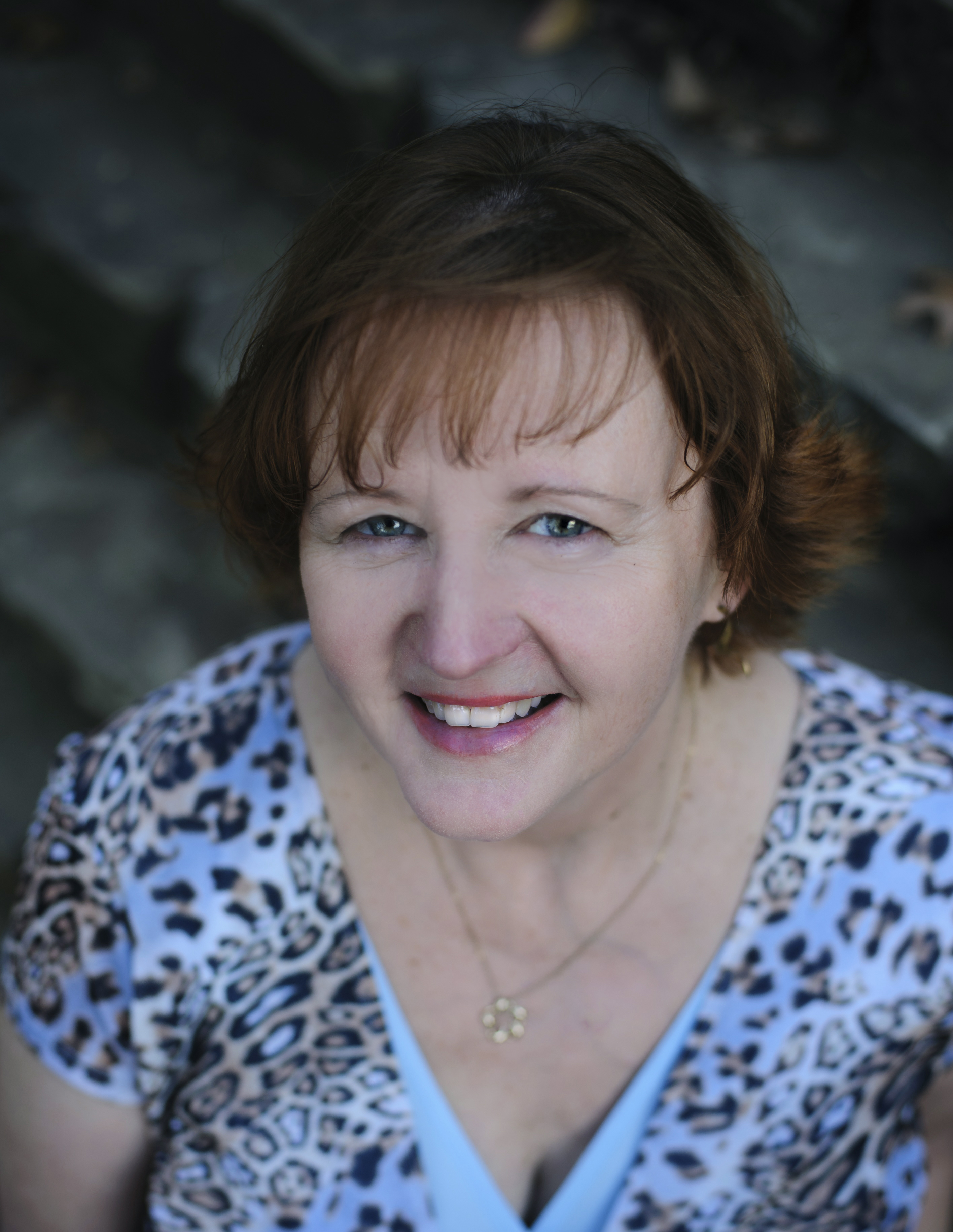 Sue Ann Is My Girlie I M A Strictly Loyalll To This: Sue-Anne MacGregor Biography