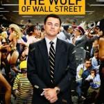 Prosperity Series Part 3: Change Your Beliefs About Money